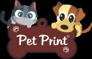 Pet Print Store